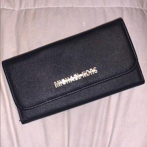Michael Kors Wallet